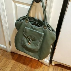 Marc By Marc Jacobs Big Tote Bag